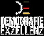 Logo Demografie Exzellenz