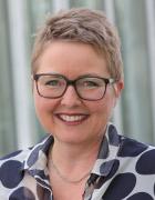 Dr. Sabine Voermans